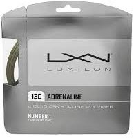 LUXILON ADRENALINE - SET