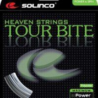 SOLINCO TOUR BITE - SET