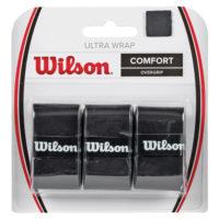 WILSON ULTRA GRIP WRAP