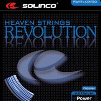 SOLINCO REVOLUTION - SET