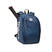 TOUR BACKPACK NAVY