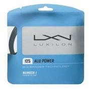 LUXILON ALU POWER SET