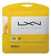 LUXILON 4G 125 SET